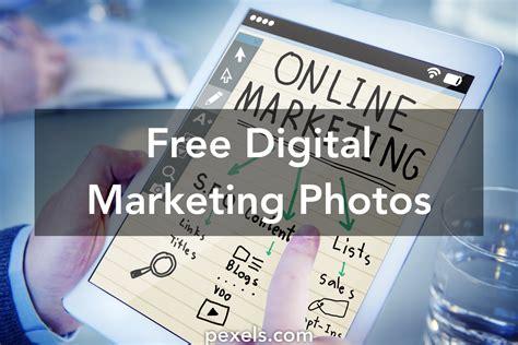 free digital marketing 1000 amazing digital marketing photos 183 pexels 183 free