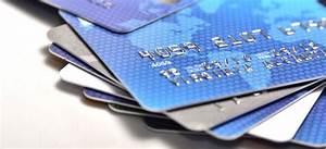 Gateway Berechnen : das girokonto mit kreditkarte ist eine gute wahl auf ~ Themetempest.com Abrechnung
