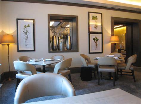 Juni Nyc Restaurant Review