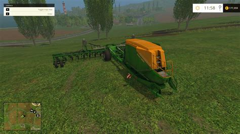 amazon com floor ls amazon 48 row updated by mastermods mod farming