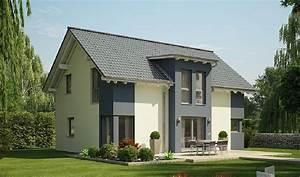 Bien Zenker Haus Preise : evolution 148 v5 bien zenker fertighaus mit satteldach ~ A.2002-acura-tl-radio.info Haus und Dekorationen