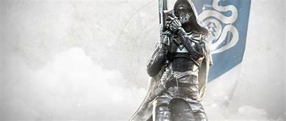Destiny Hunter 4k Resolution Wallpapers Ru Backgrounds