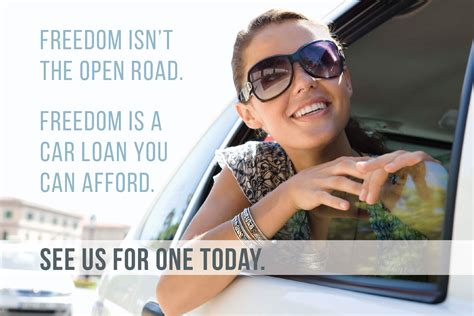 Used Boat Loan Rates And Terms by Vehicle Loans Indianhead Credit Union Serving Northern