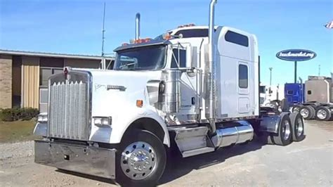 new w900 kenworth for sale kenworth w900 for sale autos post