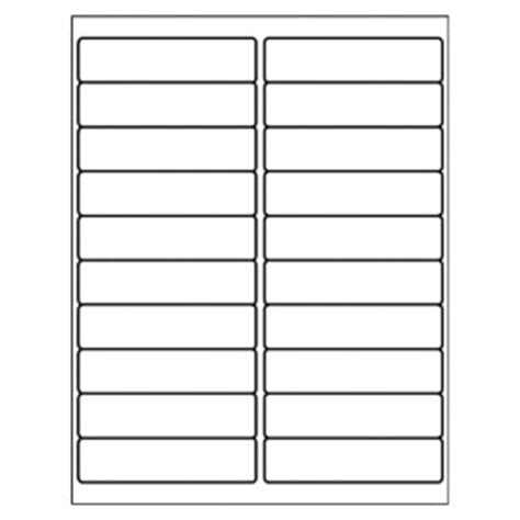 Avery 5261 Template free avery 174 template for microsoft 174 word address label