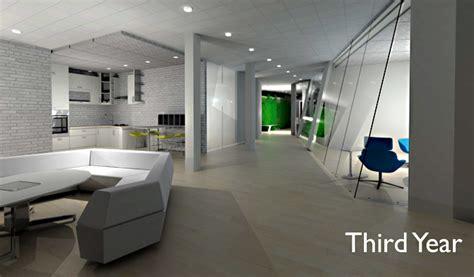 Colleges That Major In Interior Design interior