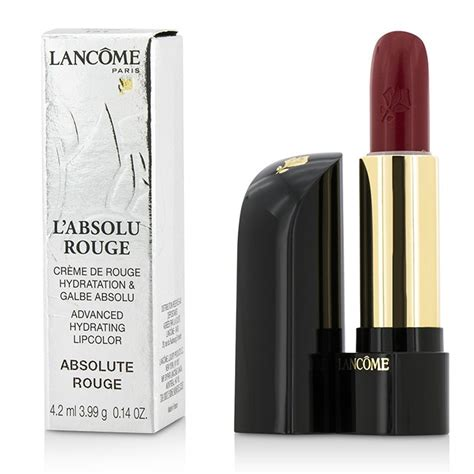 lancome l absolu 151 absolute fresh