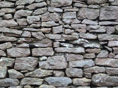 pictures of rock walls stone wall joy studio design gallery best design