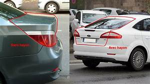 Definition De Suv : voiture d finition voiture suv definition definition de voiture suv voiture routi re d ~ Medecine-chirurgie-esthetiques.com Avis de Voitures