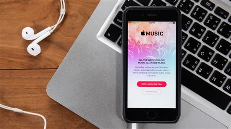 Over 100 Million People Now Pay For Music Streaming