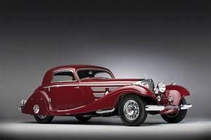 Classic Cars Zeitschrift : 107 best images about 1938 mercedes benz wehrmacht ~ Jslefanu.com Haus und Dekorationen