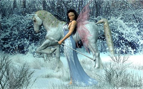 Fairy Queen by Fantasy Images The Fairy Queen Hd Wallpaper And Background