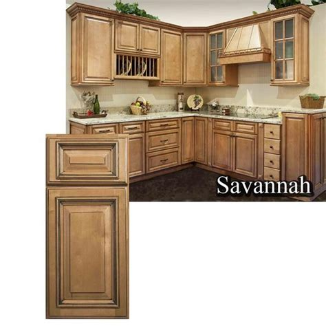 kitchen furniture direct cabinets solid wood kitchens and solid wood kitchen cabinets on pinterest
