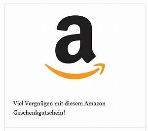 Inkasso Amazon De : facebook amazon gutschein gewonnen anti spam info ~ Orissabook.com Haus und Dekorationen