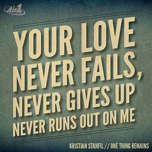 17 Best images about ♫ Kristian Stanfill ♫ on Pinterest ...