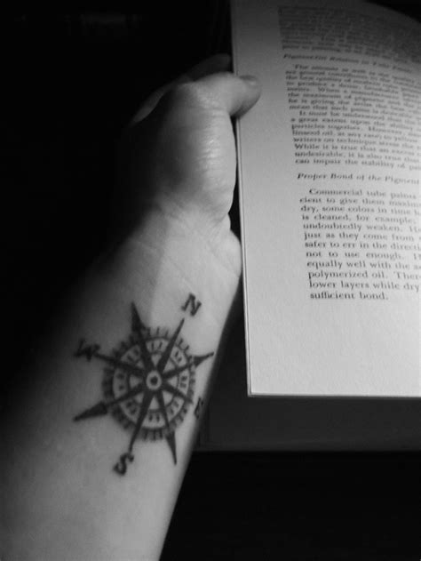 173 best images about Tattoo Ideas on Pinterest