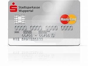 Web De Kreditkarte : kontofinder ~ Eleganceandgraceweddings.com Haus und Dekorationen