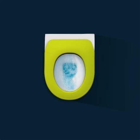 cuvette wc clipsable catgorie cuvette wc page 8 du guide et comparateur d achat