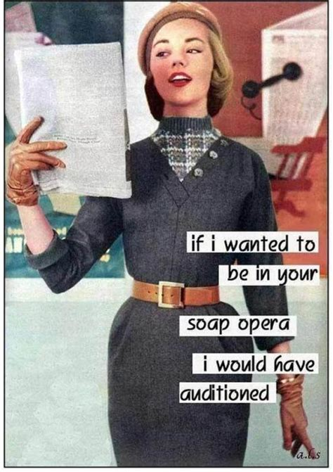 Housewife Meme - funny 1950s sarcastic housewife memes 21 photos famepace