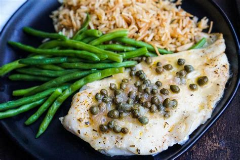 Distribute pieces on a rack and dry in fan oven with door open at 60. Grilled Haddock Recipes Food Network   Dandk Organizer