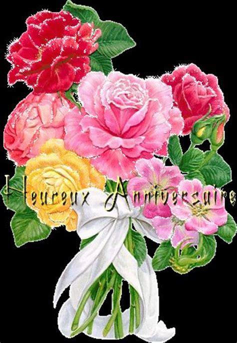 bouquet de fleurs anniversaire photo the world s catalog of ideas