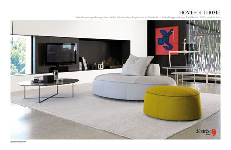 Pouf Poltrone E Sof. Cool Excellent Milos Sofa With