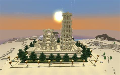 pokemon towers creation