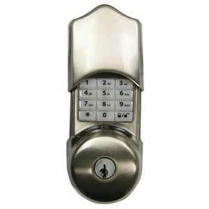 repairing a moen kitchen faucet 28 door locks home depot bukit door locks home
