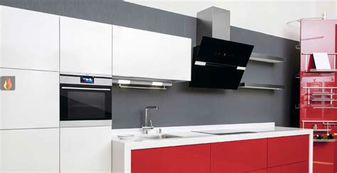hauteur de la hotte de cuisine hauteur hotte plan de travail 28 images hauteur plan