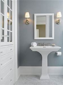 best 25 bathroom paint colors ideas on pinterest With bathroom paint ideas in most popular colors