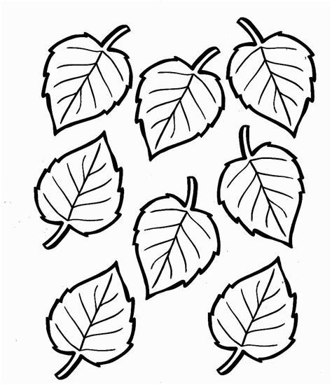disegni bambina da stare e colorare bambina disegno da colorare disegni da colorare foglie