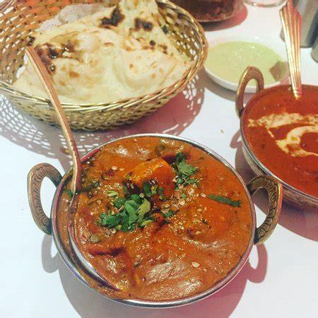 maharaja cuisine maharaja tandoori cuisine restaurant reviews