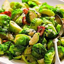 healthy thanksgiving side dish recipes eatingwell