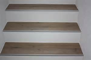 treppe laminat laminat treppe absatz engler bodenbeläge stäfa uerikon