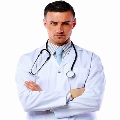 Doctor Transparent Background Dr Nurse Skin Pngimg