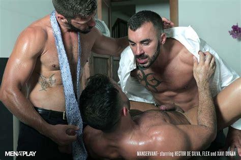 Men At Play Nude Dude Sex Pics