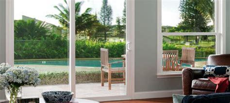 milgard windows doors sale save 2500 a new view