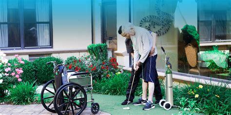 Glen Cove Nursing Home Panama City Fl by Glen Cove Nursing Homes Review Home Co