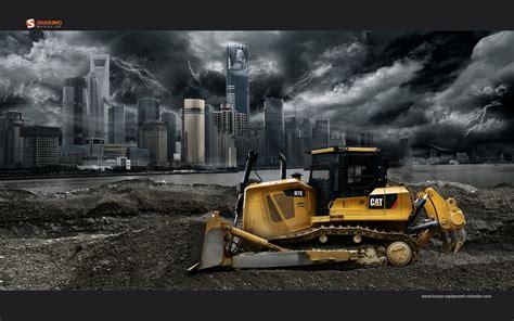 caterpillar s6 100 original caterpillar d7e bulldozer hd fond d 39 écran and arrière