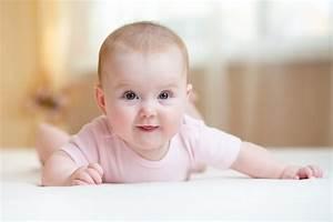 Wassereinlagerungen Schwangerschaft Ab Wann : ab wann k nnen babys ihr k pfchen halten ~ Whattoseeinmadrid.com Haus und Dekorationen