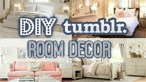 Diy Inspired Wall Decor by Diy Room Decor For Small Rooms Inspired Summer