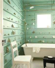 seashell bathroom decor ideas 33 modern bathroom design and decorating ideas incorporating sea shell and crafts