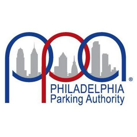 the ppa philaparking twitter