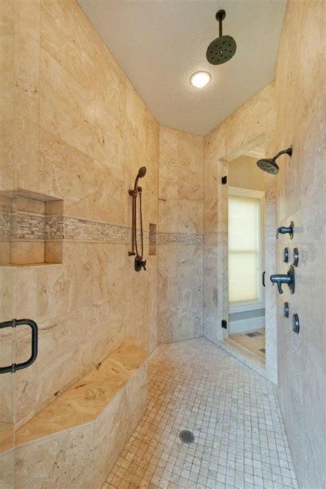 bathroom remodeling  haves walk  shower