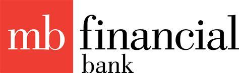 banks  chicago  smartassetcom