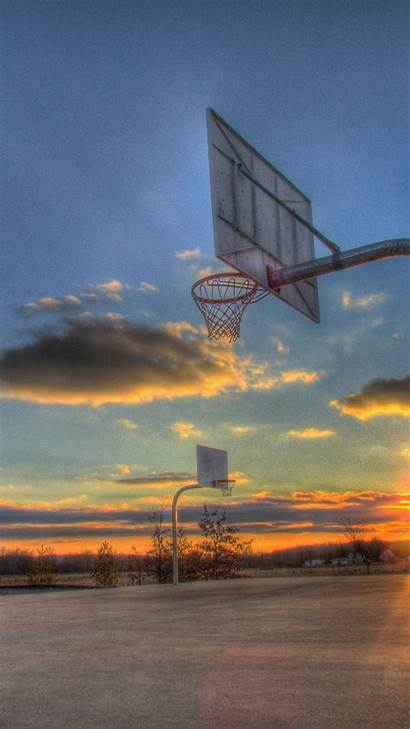Basketball Iphone Plus Wallpapers Cool Mobile Phone