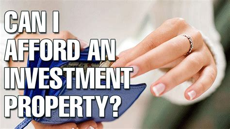 Can I Afford An Investment Property? (ep237)  Youtube. Citi Credit Monitoring Service. What Is An Embedded Device Moving Wichita Ks. Purchase Life Insurance What Is Std Screening. Inspirational Slogans For Business. Msw Jd Dual Degree Programs Life Term Policy. Where To Stay In Washington Dc With Kids. Cleaning Company Slogans Hornedo Middle School. Plumbers In Concord Nc Karla Martinez Twitter