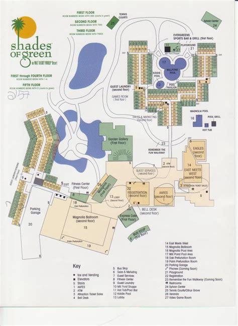 shades of green phone number shades of green on walt disney world resort doctor disney