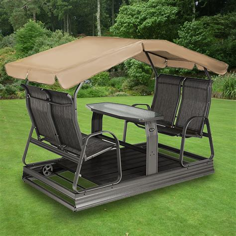 merillat cabinets replacement parts 100 patio swing canopy cover black patio swings patio