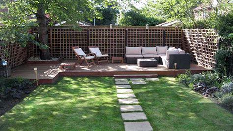 Doityourself Backyard Ideas For Summer, Better Homes And